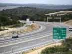 BiH po cestovnoj infrastrukturi na 109. mjestu