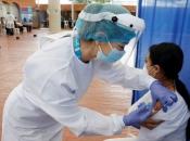 Talijanka pogreškom primila šest doza Pfizerova cjepiva