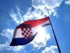 Obljetnica međunarodnog priznanja i mirne reintegracije Republike Hrvatske
