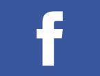 Novi rekordi Facebooka