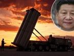 Kina i Rusija u strahu od američkog raketnog sustava, održat će zajedničku vojnu vježbu