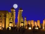 Novi napad u Egiptu: dvoje ljudi ubijeno u blizini čuvenog Luxora