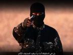 Interpol raspisao tjeralicu za borcem ISIL-a iz BiH