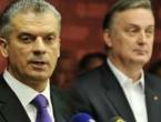 Kraj ljubavi: Žestok obračun zastupnika SBB-a i SDP-a