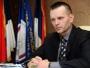 Nema terorističkog akta u svijetu u koji nisu uključeni državljani BiH