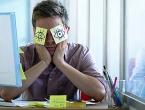Objavljeni dokazi da su lijeni ljudi često pametniji, uspješniji i imaju bolje poslove
