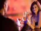 Žene piju kao i muškarci