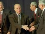Dr Pehar: Vratiti se Herceg-Bosni zbog pogrešne primjene sporazuma iz Daytona