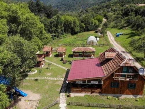 Imate ideju za ruralni turizam? EU ima 2,55 milijuna KM