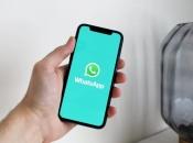 WhatsApp kažnjen s 225 milijuna eura zbog kršenja GDPR-a