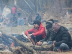 Turska: Preko 75 tisuća migranata pustili smo u EU