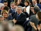 Tajani se ispričao nakon sastanka sa hrvatskim i slovenskim zastupnicima