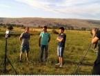 VIDEO: Mladi Hercegovci žele otrgnuti gangu od zaborava