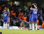 Chelsea razbio Manchester City