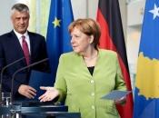 EK: Ukinite vize za Kosovare