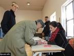 Stolac: HDZ-u BiH 49, Inicijativi za Stolac 40 posto glasova