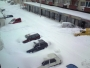 AccuWeather: Zima donosi velike oluje na Balkan