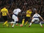 Borussia Dortmund poražena od Tottenhama na domaćem terenu