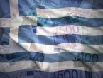 Grčka danas napušta program za ekonomski spas koji im je nametnuo EU