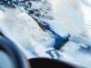 Znate li što zima čini vašem automobilu?