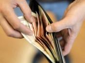 Što građani BiH mogu očekivati po pitanju plaća i cijena u iduće dvije godine?