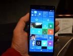 Možemo očekivati nove Microsoftove telefone