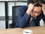 """""""Japanci satima besposleno sjede u uredu jer ih je sram da prvi odu doma!"""""""