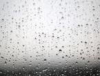 U BiH danas oblačno s kišom