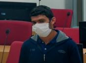 Sud BiH ukinuo pritvor mladom ISIL-ovcu