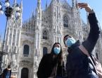 U Italiji 888 zaraženih, umrla 21 osoba