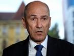 Janša optužio povjerenicu Vijeća Europe za širenje lažnih vijesti