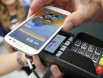 Oko 125 milijuna Kineza plaća usluge mobitelom