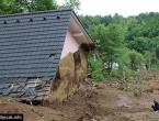 Do 2060. više od milijardu ljudi suočit će se s opasnošću od poplava
