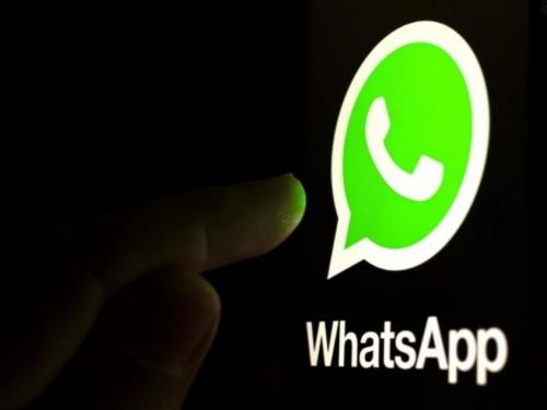 WhatsApp uvodi nove opcije