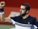 ATP: Čiliću ranking karijere