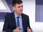 Cvitanović: ´Ili će BiH biti zemlja ravnopravnih naroda, ili je dugoročno neće biti´