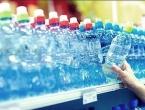 BiH među najbogatijama s izvorima vode a uvozimo 8 puta više nego izvozimo