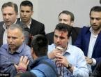 Više od 100 ljudi završilo u bolnici nakon krvoprolića u Skopju
