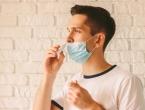 Australska tvrtka razvija sprej za nos koji bi mogao promoći u borbi protiv gripe