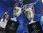 Ždrijeb Lige prvaka: Real s Borussijom, Barcelona protiv Juvea