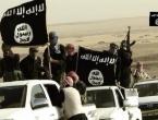 Njemačka oduzima državljanstvo borcima Islamske države