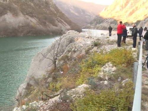 Tijelo nepoznate osobe pronađeno u Neretvi kod Mostara