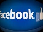 Zaštite svoju privatnost: Obrišite povijest pretraživanja u Facebooku