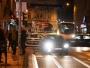 Drama u sarajevskom tramvaju: Pokušao opljačkati migrante, pa izvukao deblji kraj