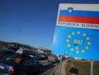 U Sloveniju u prošloj godini otišlo 14.000 radnika iz BiH