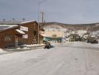Aljasku prodrmao izuzetno snažan potres
