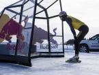 Nizozemac sa 93 km/h postavio svjetski rekord u brzom klizanju