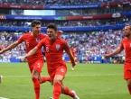 Engleska pobjedom nad Švedskom izborila polufinale
