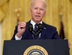 Biden kritizirao Amerikance koji se ne žele cijepiti, najavio im žestoke mjere