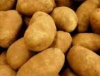 Evo zašto krumpir nikad ne smijete držati u hladnjaku